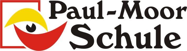 Paul-Moor-Schule Freren